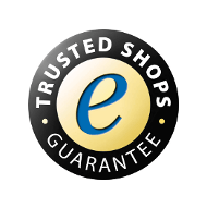 Commentaires clients Trusted Shops