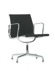 usm haller bureau mobilier design usm disponibles ici. Black Bedroom Furniture Sets. Home Design Ideas