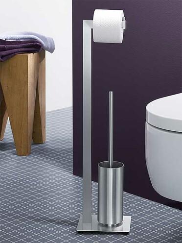 valet wc linea zack design disponibles ici. Black Bedroom Furniture Sets. Home Design Ideas