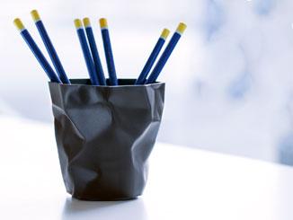 Porte-crayons Pen Pen