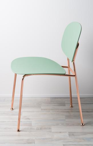 meubles design et meubles de bureau disponibles de suite chez cairo. Black Bedroom Furniture Sets. Home Design Ideas